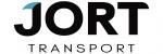 Jort Transport